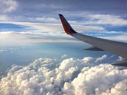 plane-travel-from-a-window