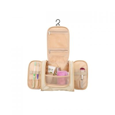 #waterprooftoiletrybag