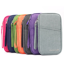 #travelwallet7colours