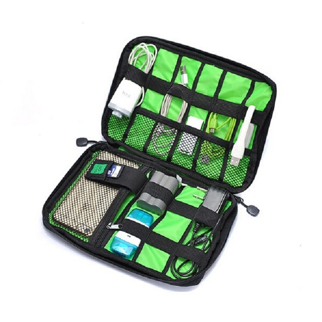 #electronicaccessorybag