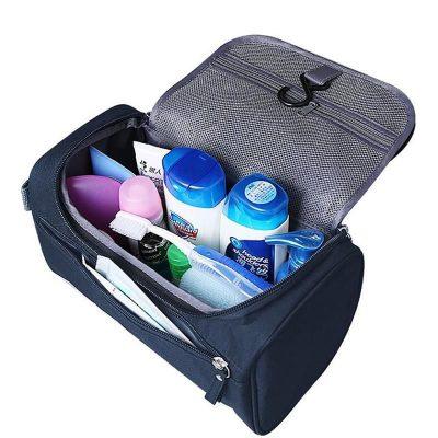 #menstoiletrybag