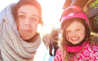 Au Pair Nanny Mother's Help and Babysitting Jobs