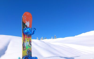How To Find a Job in a New Zealand Ski Resort