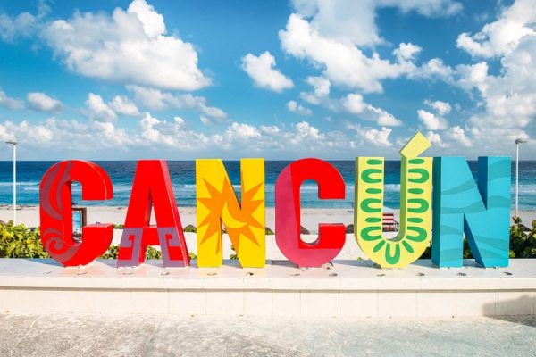 Cancun Mexico | What to See, Do, Eat and Visit in Cancun Mexico