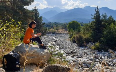 Have Office, Will Travel: Digital Tech Gear Essentials For Digital Nomads