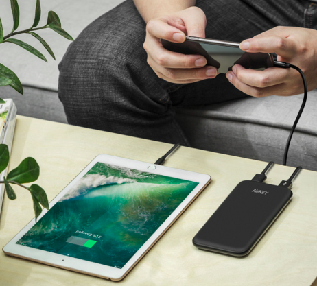 How To Choose The Best Power Bank For Travel