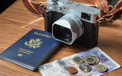 Working Holiday Visas For Americans
