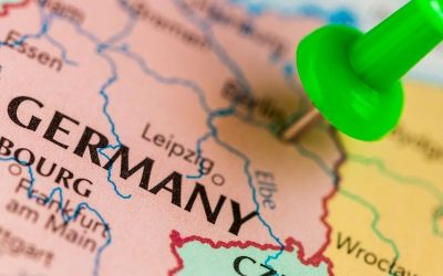 Germany Working Holiday | Live Work and Play in Germany