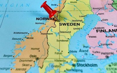 Sweden Working Holiday | Live Work and Play in Sweden